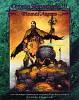 Vampire : L Age des Ténèbres - Chronica Transylvania 3 : Mauvais Augures