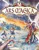 Ars Magica - Ecran 3ème édition