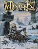 Ars Magica - A Winter s Tale