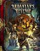 Earthdawn - Ardanyan s Revenge