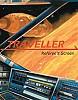 Traveller - Referee s Screen