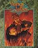 Vampire : la Mascarade - Ashes to Ashes