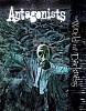 Le Monde des Ténèbres - Antagonists