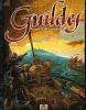 Guildes - Guildes : la Quête des Origines