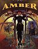 Ambre - Amber