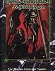 Vampire : L Age des Ténèbres - Chronica Transylvania 2 : Fils du Dragon