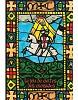 Miles Christi - Le Jeu de Cartes des Croisades