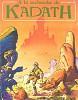 L Appel de Cthulhu - A la Recherche de Kadath