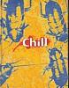 Chill - Chill