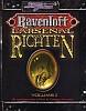 Ravenloft - L Arsenal Van Richten - Volume 1