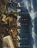 Nephilim - L Apprenti