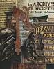 Nephilim - Les Archives Secrètes du Duc de St-Amand
