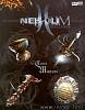 Nephilim - Les Arcanes Mineurs