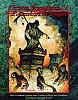 Vampire : L Age des Ténèbres - Chronica Transylvania 4 : l Ascendant du Dragon