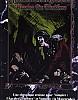 Vampire : L Age des Ténèbres - Chronica Transylvania 1 : Marées de Ténèbres