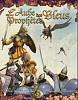 Guildes - L Aube des Prophètes Bleus