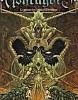 Guildes - Les Ashragors
