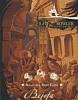 Nightprowler - Atlas des 7 cités : Bejofa