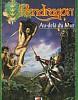 Pendragon - Au-delà du Mur