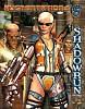 Shadowrun - Augmentations