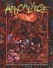 Loup-Garou - Apocalypse