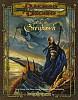 Donjons et Dragons - Atlas de Greyhawk