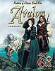 Les Secrets de la 7ème Mer - Avalon (VO)