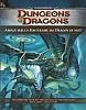 D&D4 - Assaut sur la Forteresse du Dragon de Nuit