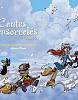 Contes Ensorcelés - Contes Ensorcelés, Volume 2
