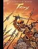 Lanfeust de Troy - Jeu d Aventures de Lanfeust et du Monde de Troy