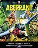 Aberrant - Aberrant (D20 Edition)
