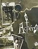 Achéron - Achéron