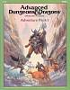 Greyhawk - Adventure Pack 1