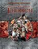 Eberron - An Adventurer s Guide to Eberron