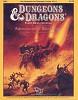 AD&D - Adventures in Blackmoor