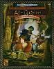AD&D - Al Qadim - A Dozen and One Adventures