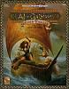 AD&D - Al Qadim - Golden Voyages