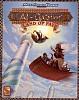AD&D - Al Qadim - Land of Fate