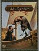 AD&D - Al Qadim - Corsairs of the Great Sea