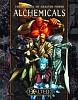 Exaltés - Alchemicals