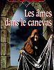 Ravenloft - Les Ames dans le Canevas
