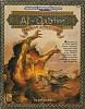 AD&D - Al Qadim - Arabian Adventures