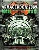 D20 System - Armageddon 2089