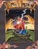 Ars Magica - Ars Magica (3rd Edition)