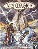 Ars Magica - Ars Magica (3ème édition)