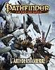 Pathfinder - L Art de la Guerre