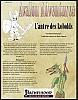 Avalon Adventures, Vol 1, n° 3, L antre des kobolds