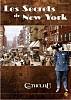 6ème Edition : Secrets de New York