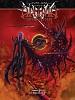 Anima Beyond Fantasy - Dominus Exxet Les Domaines du Ki