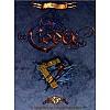 Agone : Les Codex, nain